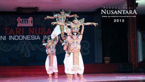 Parade-Tari-Nusantara-2015-Tehamburno-Gerudo-Lampung-2