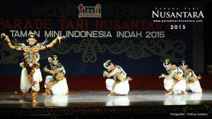 Parade-Tari-Nusantara-2015-Tehamburno-Gerudo-Lampung-4