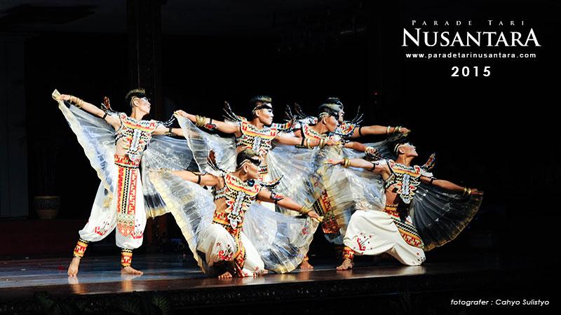 Parade-Tari-Nusantara-2015-Tehamburno-Gerudo-Lampung-5