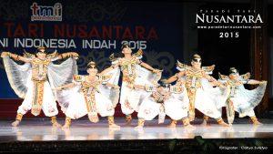 Parade-Tari-Nusantara-2015-Tehamburno-Gerudo-Lampung-6