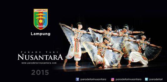 Parade-Tari-Nusantara-2015-Tehamburno-Gerudo-Lampung main image