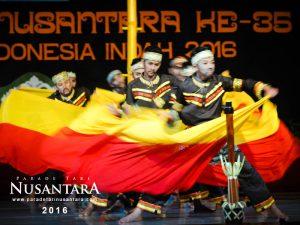 Parade-Tari-Nusantara-2016-horizontal-riau-2