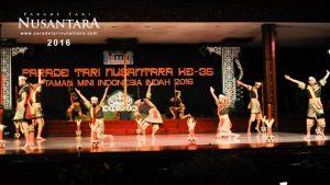Parade-Tari-Nusantara-2016-riau-10