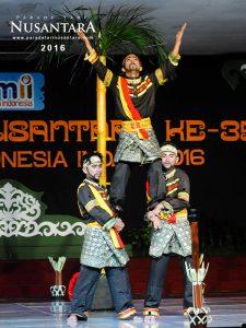 Parade-Tari-Nusantara-2016-riau-3