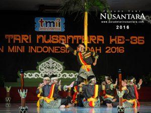 Parade-Tari-Nusantara-2016-riau-4