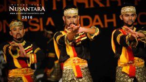 Parade-Tari-Nusantara-2016-riau-7