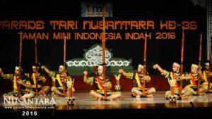 Parade-Tari-Nusantara-2016-riau-8