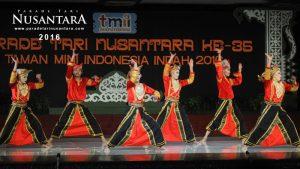 Parade-Tari-Nusantara-2016-sumatrera-barat-2