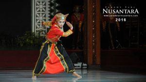 Parade-Tari-Nusantara-2016-sumatrera-barat-3