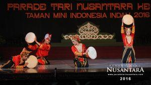 Parade-Tari-Nusantara-2016-sumatrera-barat-4