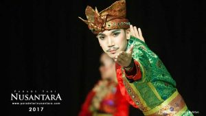 Parade-Tari-Nusantara-2017-Bangka-belitung-01