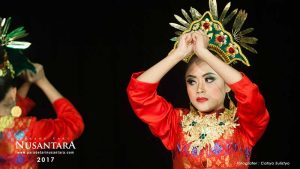 Parade-Tari-Nusantara-2017-Bangka-belitung-04
