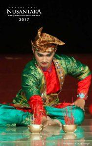 Parade-Tari-Nusantara-2017-Bangka-belitung-02