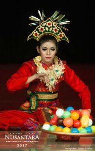 Parade-Tari-Nusantara-2017-Bangka-belitung-06