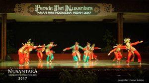 Parade-Tari-Nusantara-2017-Bangka-belitung-09