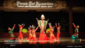 Parade-Tari-Nusantara-2017-Bangka-belitung-15