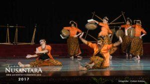 Parade-Tari-Nusantara-2017-DKI-Jakarta-1