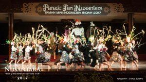 Parade-Tari-Nusantara-2017-Jawa-barat-2