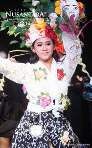 Parade-Tari-Nusantara-2017-Jawa-barat-6