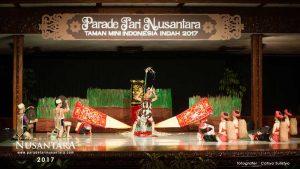 Parade-Tari-Nusantara-2017-Kalimantan-barat-03