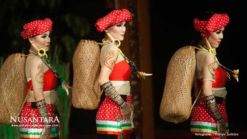 Parade-Tari-Nusantara-2017-Kalimantan-barat-06