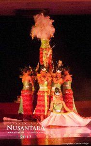 Parade-Tari-Nusantara-2017-Nusa-tenggara-timur-10
