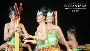 Parade-Tari-Nusantara-2017-Nusa-tenggara-timur-2