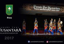 Parade-Tari-Nusantara-2017-Riau