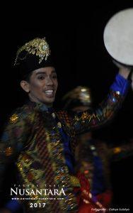 Parade-Tari-Nusantara-2017-Riau-4