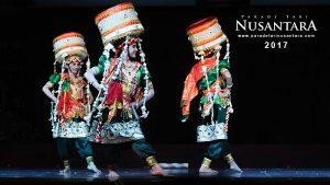 Parade-Tari-Nusantara-2017-Sulawesi-selatan-3Parade-Tari-Nusantara-2017-Sulawesi-selatan-3