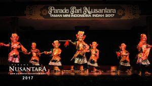 Parade-Tari-Nusantara-2017-Sulawesi-selatan-5