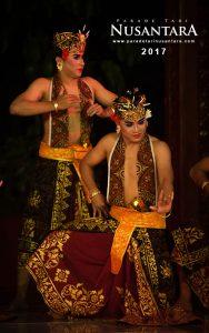 Parade-Tari-Nusantara-2017-bali-3