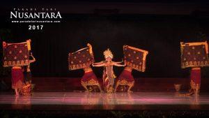 Parade-Tari-Nusantara-2017-bali-4