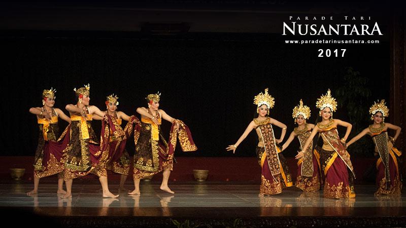 Parade-Tari-Nusantara-2017-bali-5