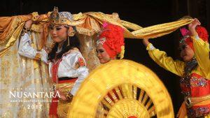 Parade-Tari-Nusantara-2017-jawa-tengah-2