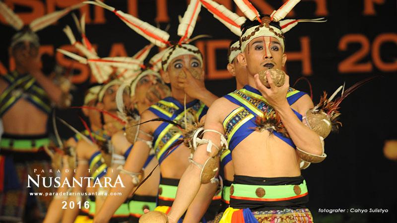 parade-tari-nusantara-2016-Nusa-tenggara-timur-2