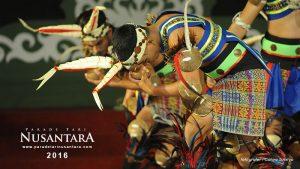 parade-tari-nusantara-2016-Nusa-tenggara-timur-3