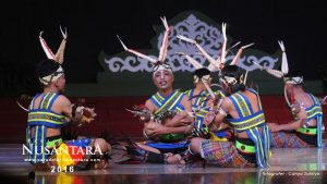 parade-tari-nusantara-2016-Nusa-tenggara-timur-5