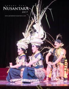 parade-tari-nusantara-2017-daerah-istimewa-yogyakarta-1