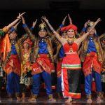 parade-tari-nusantara-2017-taman-mini-indonesia-indah