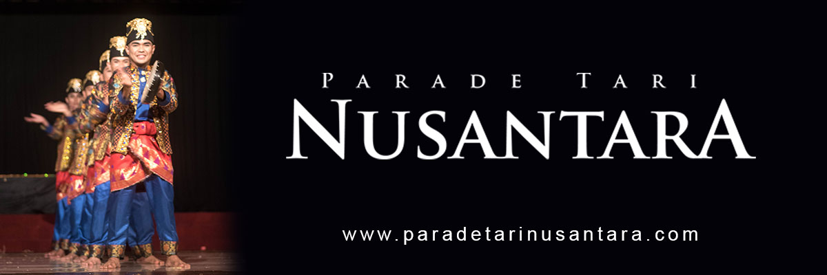 parade-tari-nusantara-logo-272x90