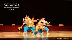 Parade-Tari-Nusantara-2018-Bengkulu-01