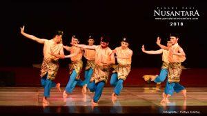 Parade-Tari-Nusantara-2018-Bengkulu-02