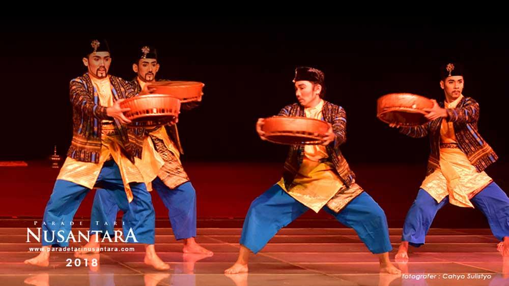 Parade-Tari-Nusantara-2018-Bengkulu-06
