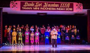 Parade-Tari-Nusantara-2018-prosesi-peserta-CA1_0002